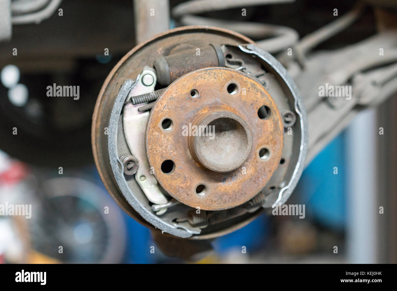 Frame Drum Stock Photos Amp Frame Drum Stock Images Alamy