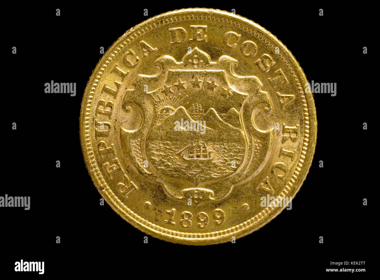 Gold Bullion Coin Stock Photos Amp Gold Bullion Coin Stock