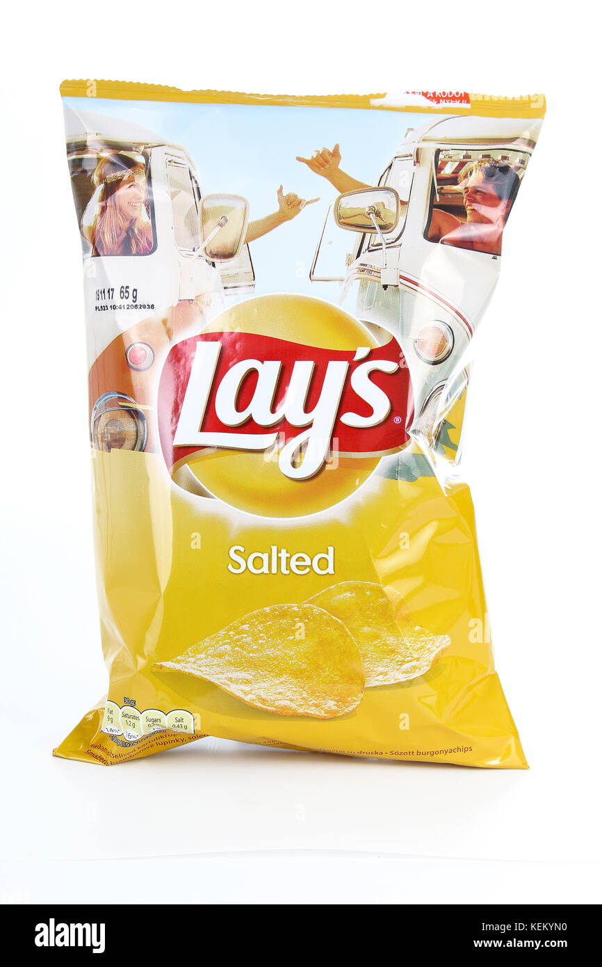 market segmentation of lays chips Lays with cola easily took over tea and samosa in the youth segment of the country initially the market sentiments were against the pricing of lays, but gradually they adapted to the change with the market scenario lays ads were very attractive and it appealed to the young generation of the country they were musical, adventurous and zestful the.