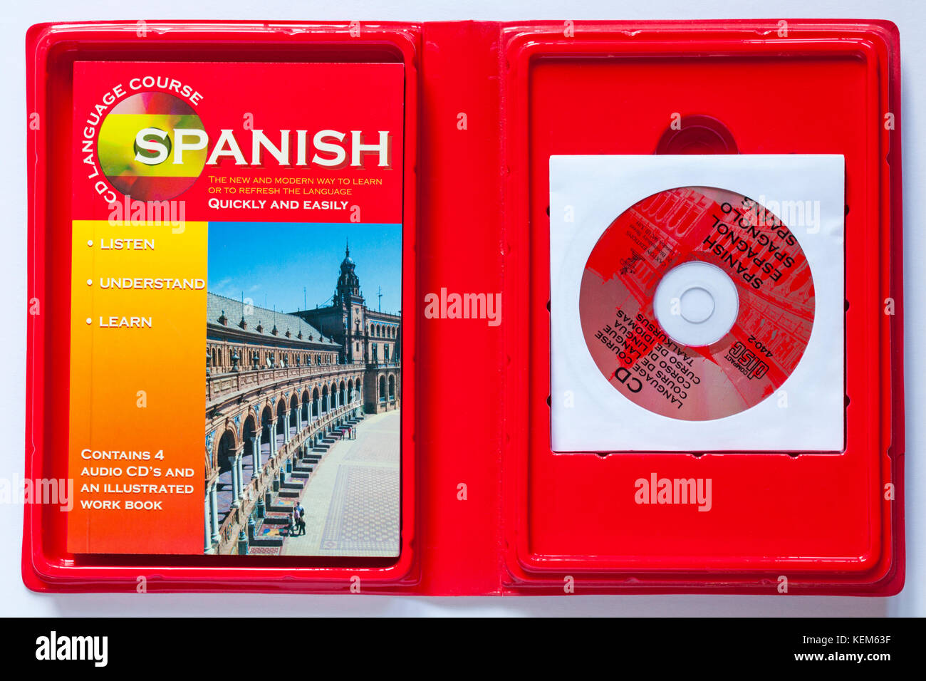 Learn Mexican Spanish in 30 minutes - The Best of 2017 ...