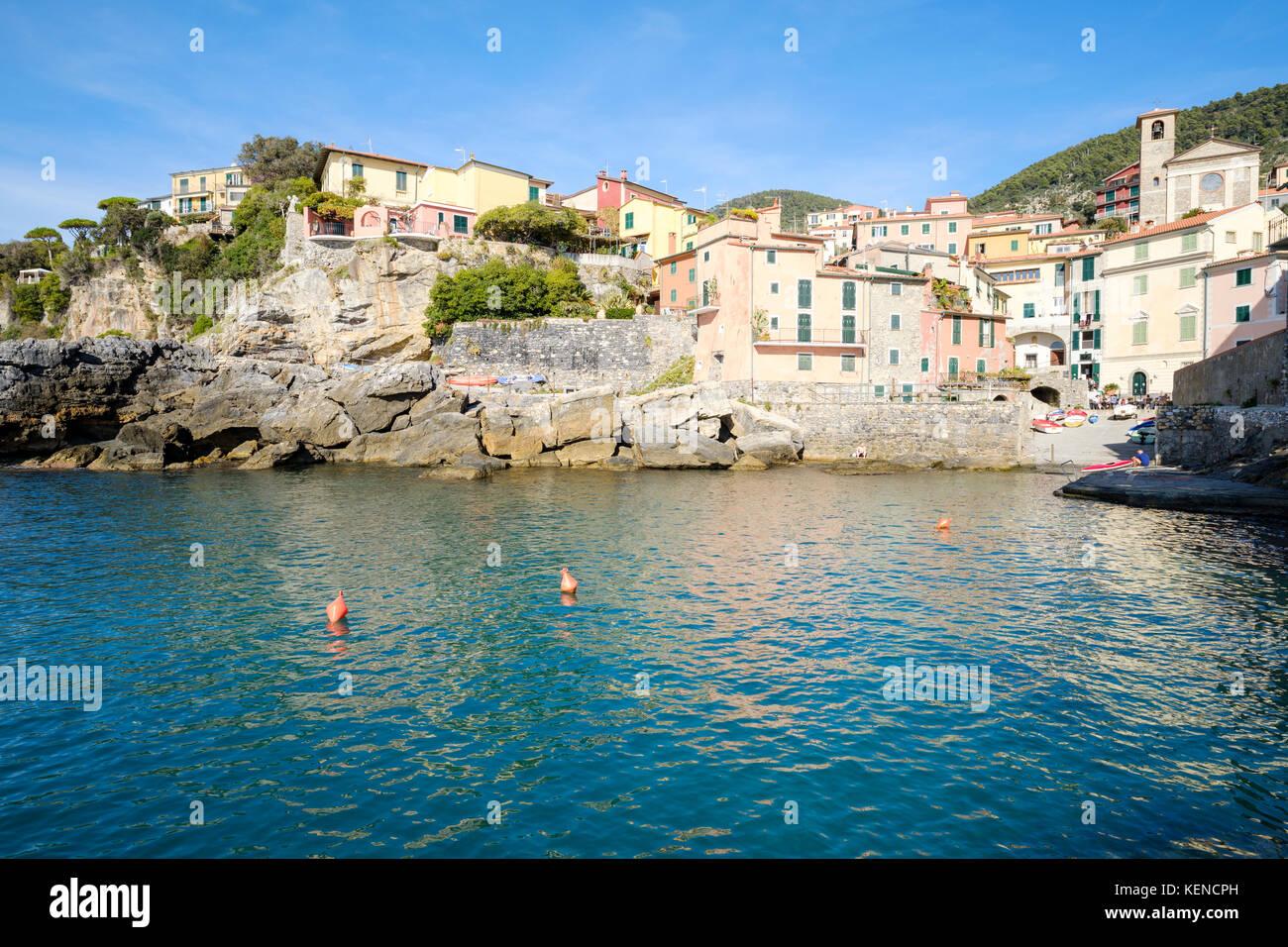 La spezia stock photos la spezia stock images alamy for Marletto arredamenti la spezia