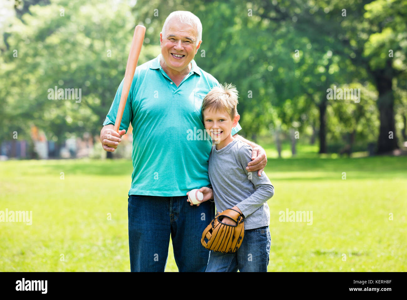 boy catch baseball stock photos  u0026 boy catch baseball stock images