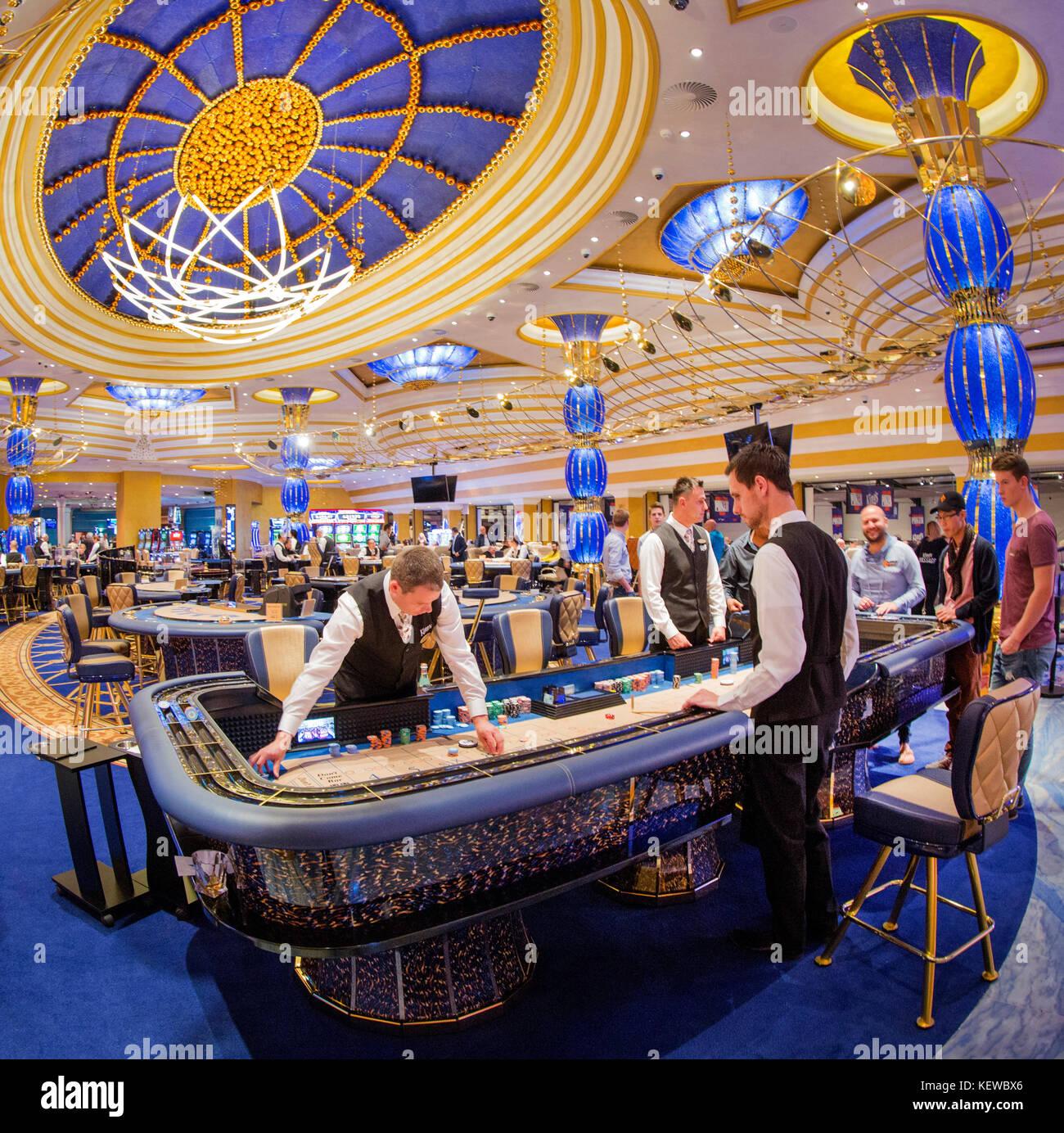 casino kings czech