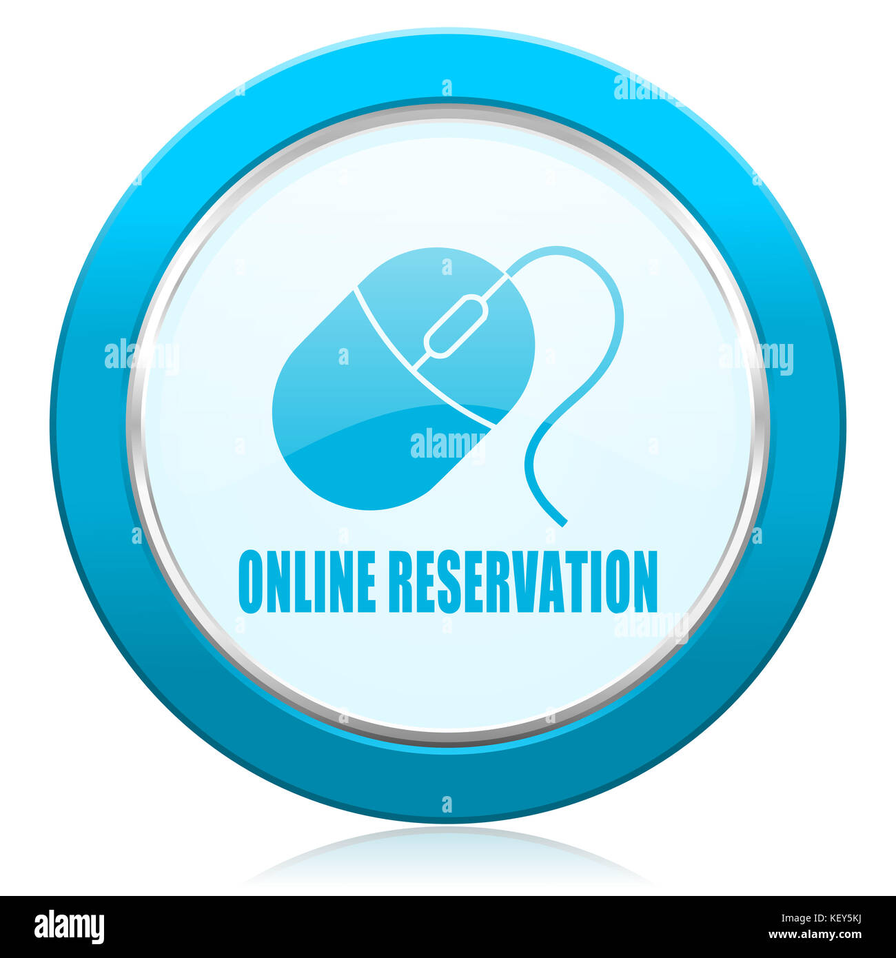 online reservation for catering services Irctc reservation – book online irctc train tickets provides online ticketing and catering services and yatra online pvt ltd based in gurgaon india.