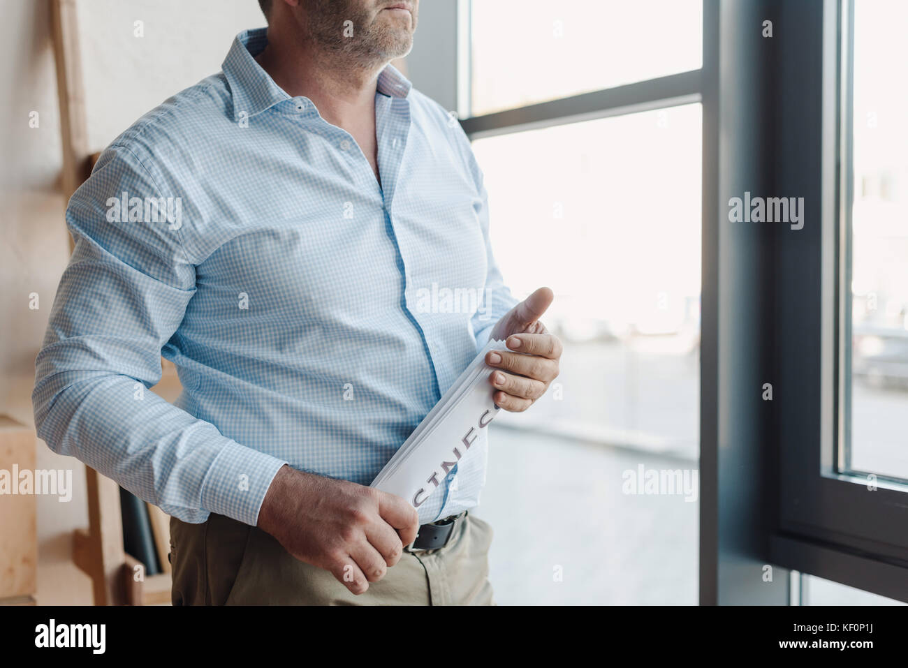 Roll Up Newspaper Stock Photos & Roll Up Newspaper Stock ...