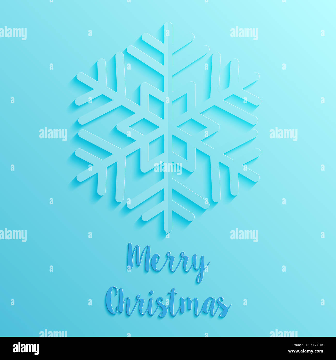 Winter Stock Images  Download 2587553 Photos