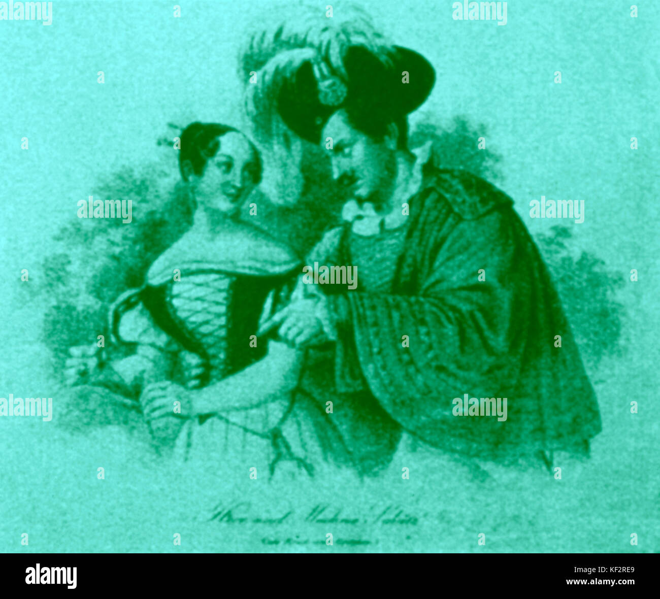 an analysis of the gretchen tragedy in faust a play by johann wolfgang goethe Goethe a new complete downloadable english translation of faust.