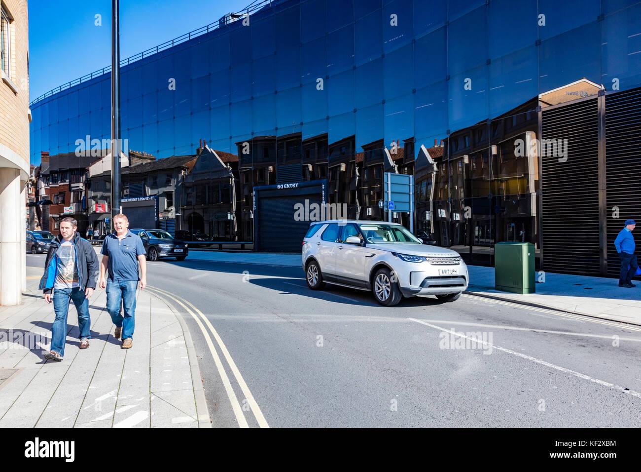Ipswich City Stock Photos Amp Ipswich City Stock Images Alamy