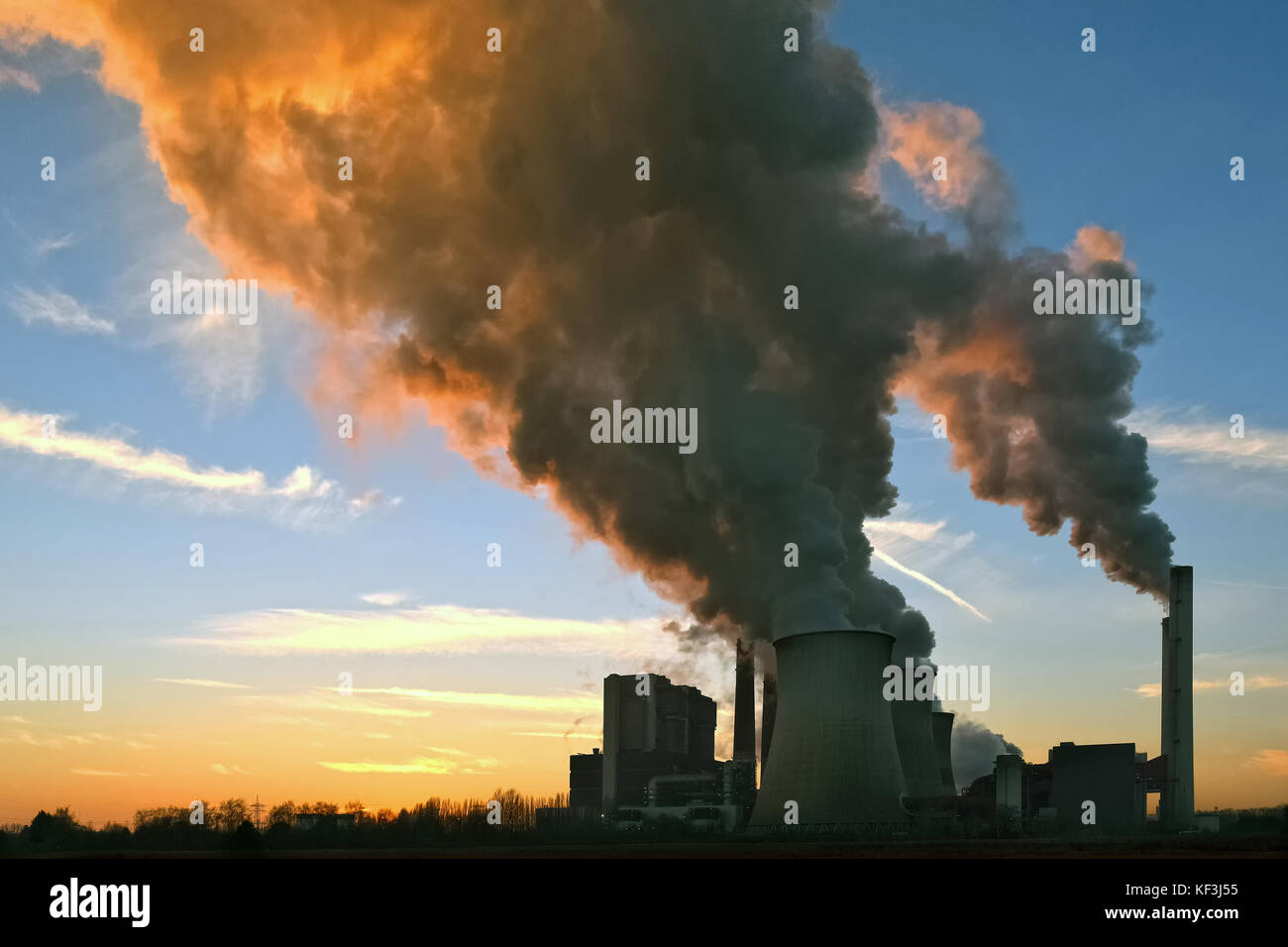 coal-fired power plant essay Zero emission fuel-fired power plant with ion transport is described in the excellent essay by m coal-fired power plant and.
