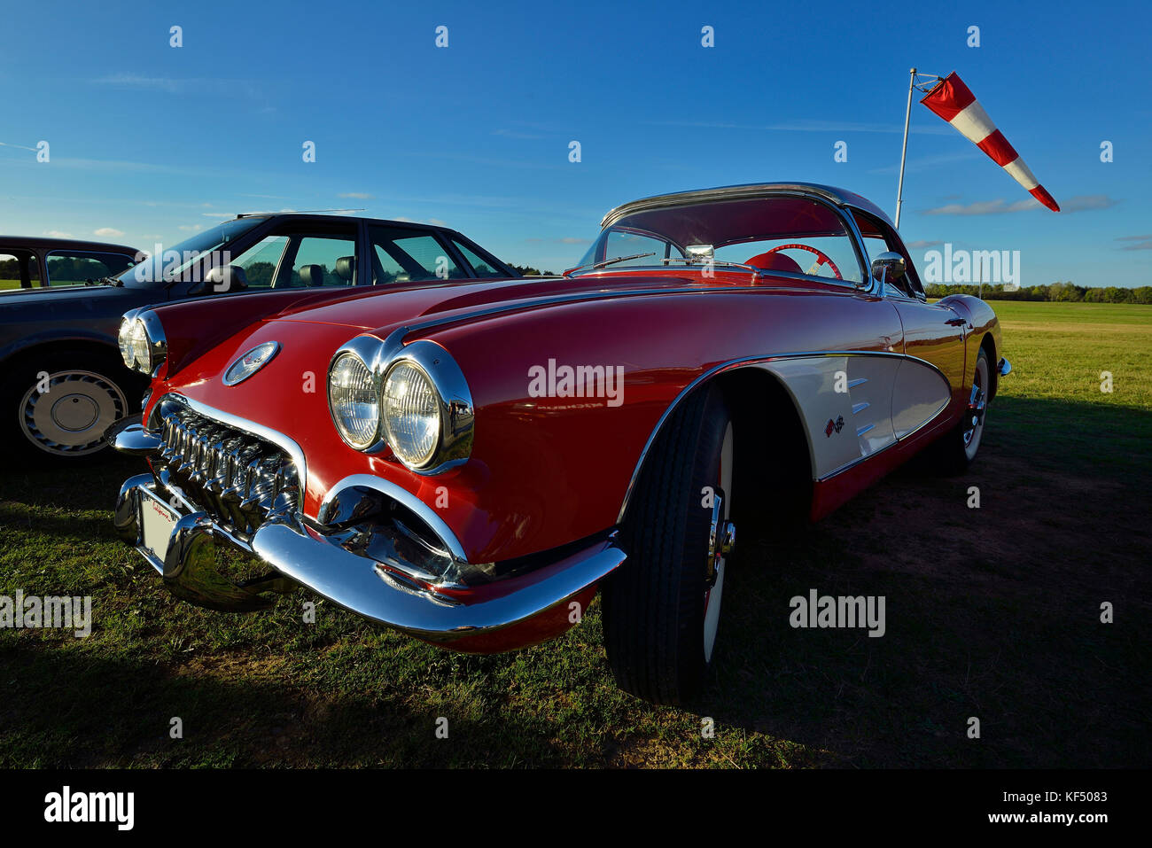 car driving france stock photos car driving france stock images alamy. Black Bedroom Furniture Sets. Home Design Ideas