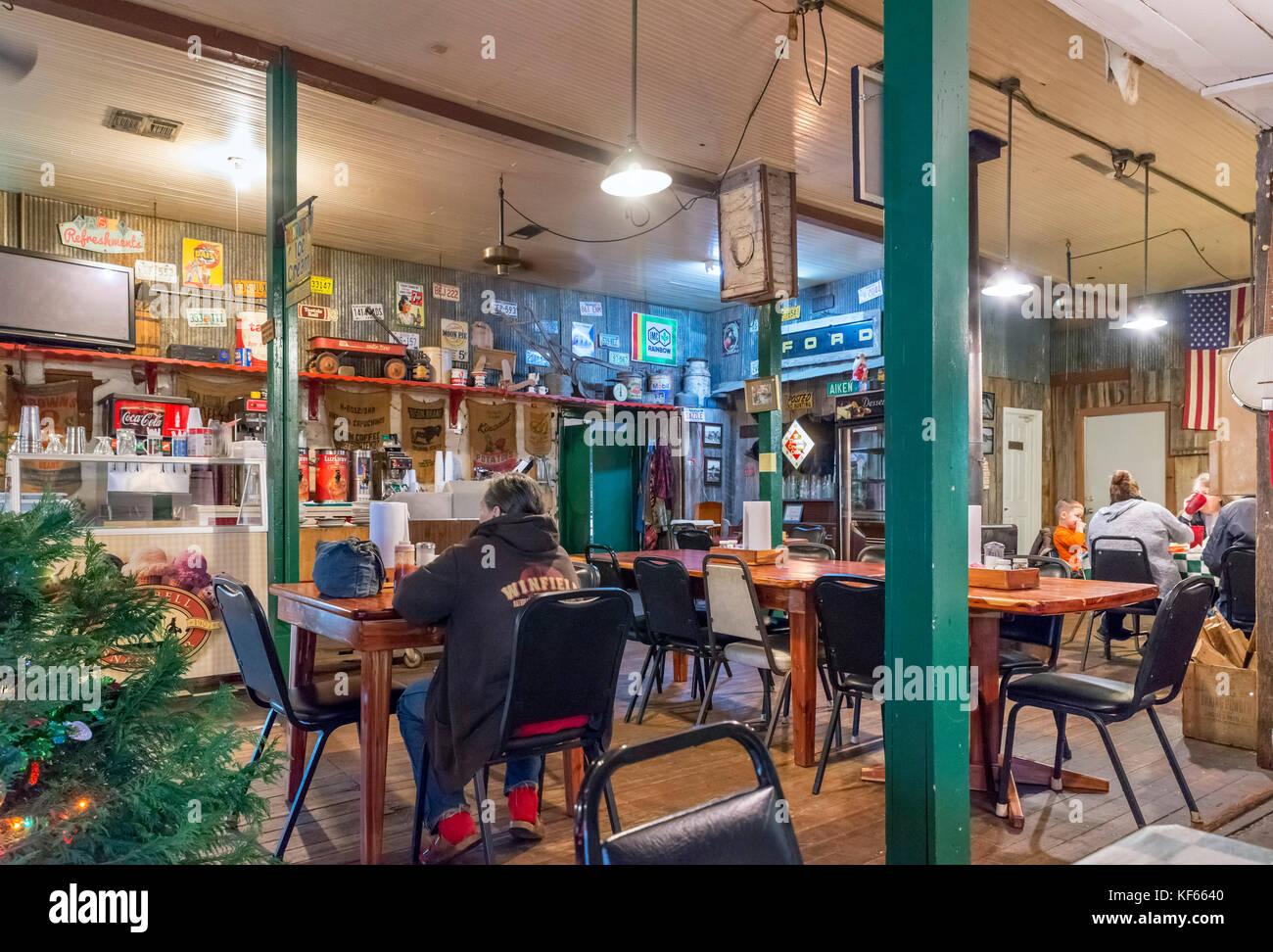 Forest Hill Queensland Cafe