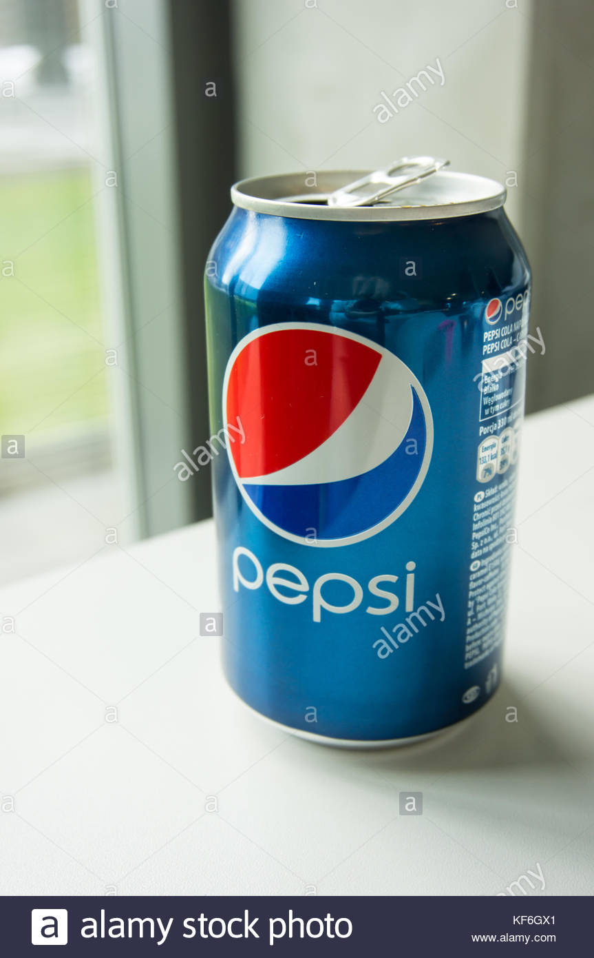 pepsi personal selling of pepsi But what has made pepsi the single largest selling soft drink brand in india is actually a formula concocted a century ago in a faraway continent 1886, the us.
