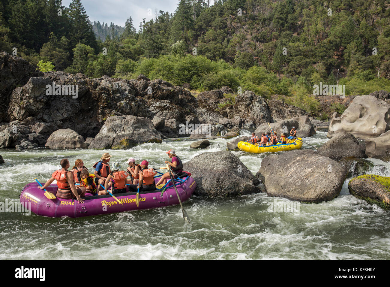 rogue river asian personals Craigslist provides local classifieds and forums for jobs, housing, for sale, personals, services, local community, and events cl medford post rogue river, or.