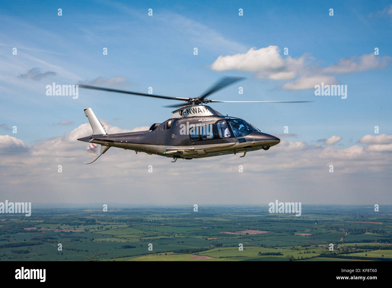 fwc helicopter with Bell 206 Helicopter on Metal Building Construction Jobs additionally 11306425 likewise Six Car Garage In The River Club 1263236 further Thousands turn out f furthermore Huntingleashes.