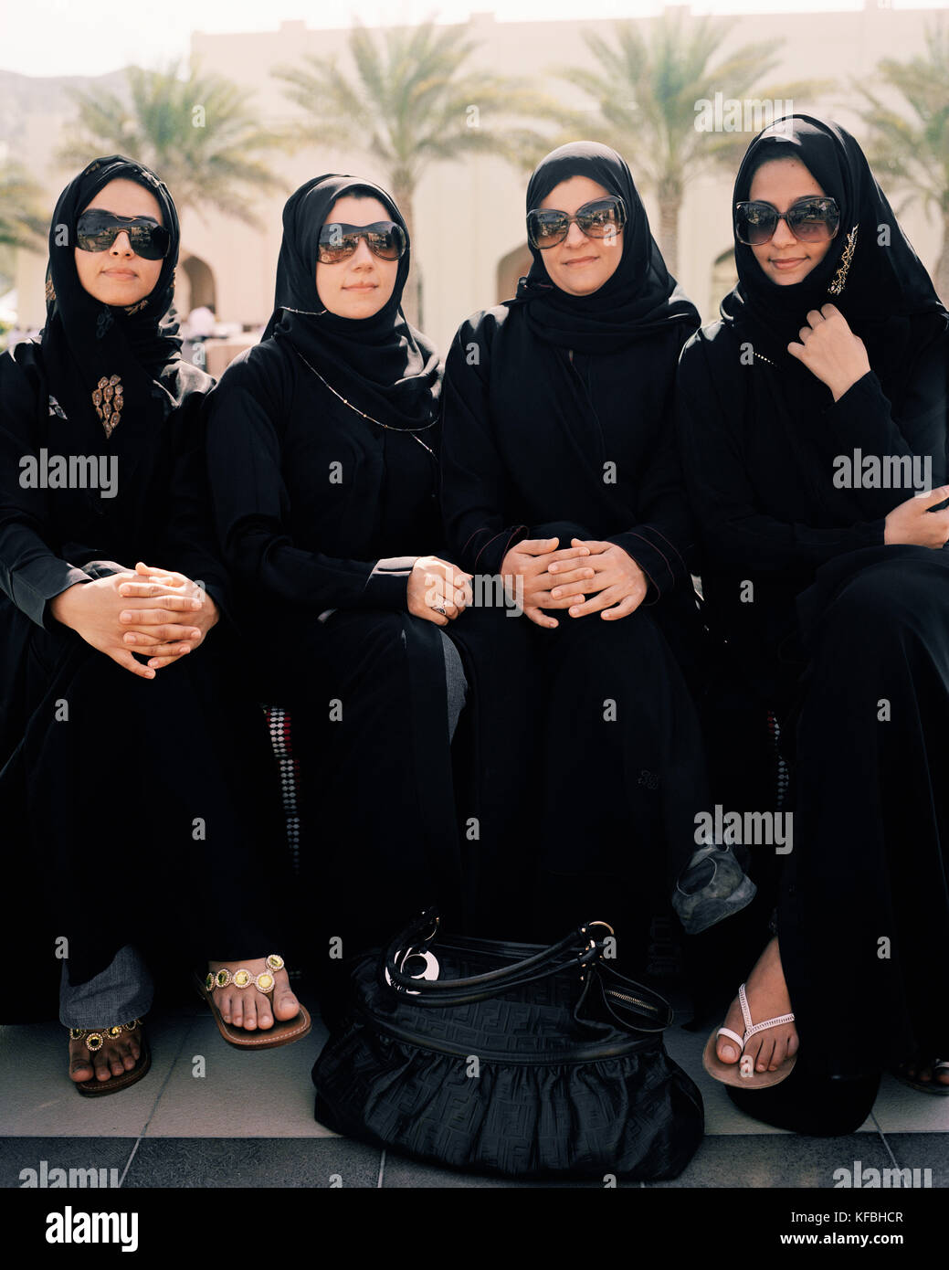 lodge single muslim girls Muslima has helped thousands of muslim singles find their match as one of the leading islamic matrimonial sites, we are one of the largest and most trusted sites around not many other sites can offer you a membership database of over 45 million members with the promise of introducing you to single muslim men and women across the world.
