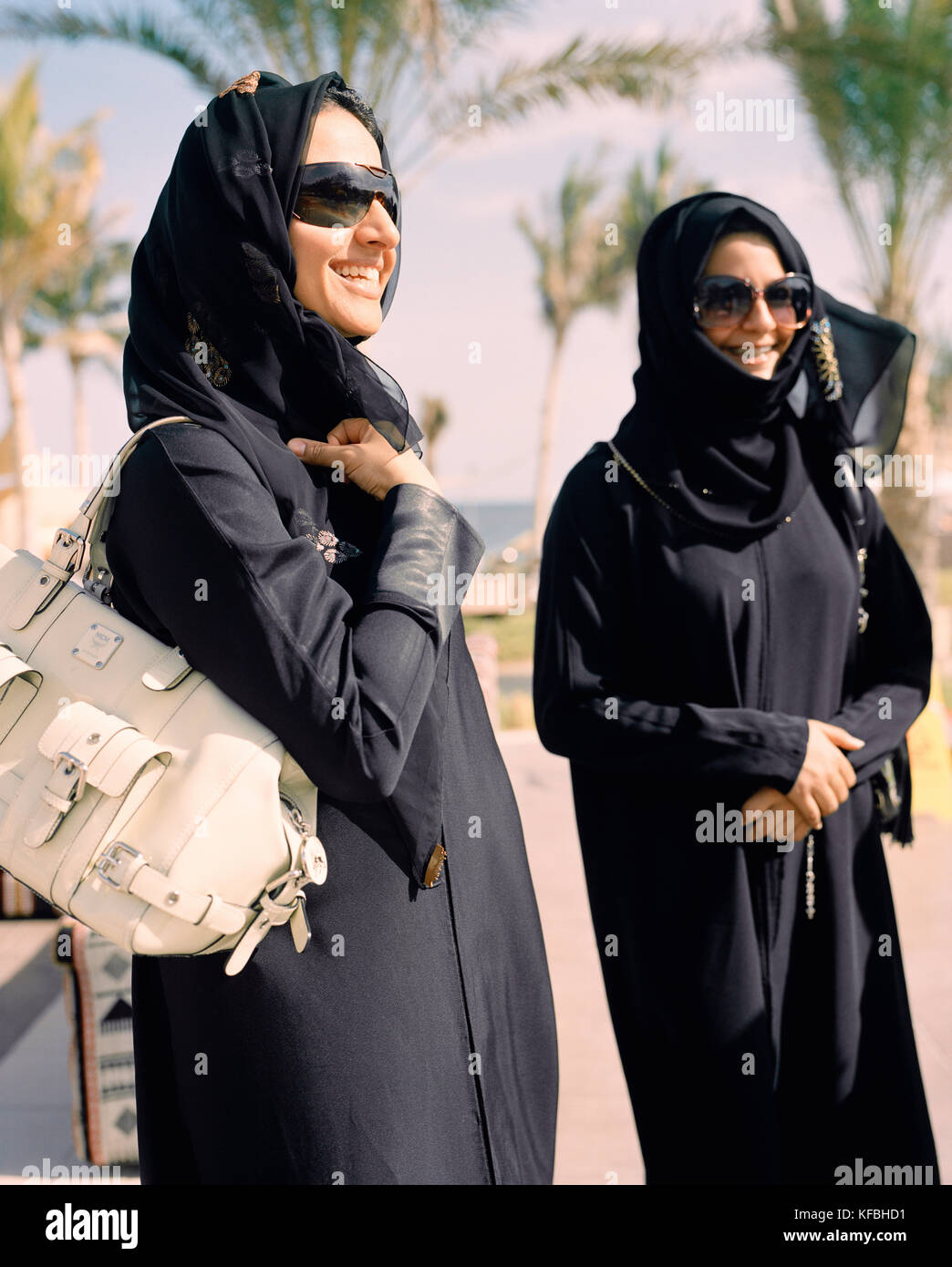 la coste single muslim girls Life after 30 as a single muslim woman  the reality is that there are more single muslim women than males, and you should look for a guy who is loving and kind.