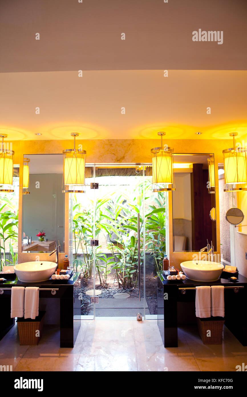Shanti maurice stock photos shanti maurice stock images for Interior decoration mauritius
