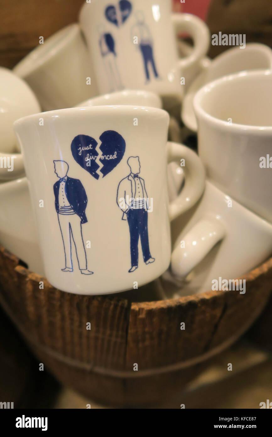 Ceramics Store Stock Photos Amp Ceramics Store Stock Images