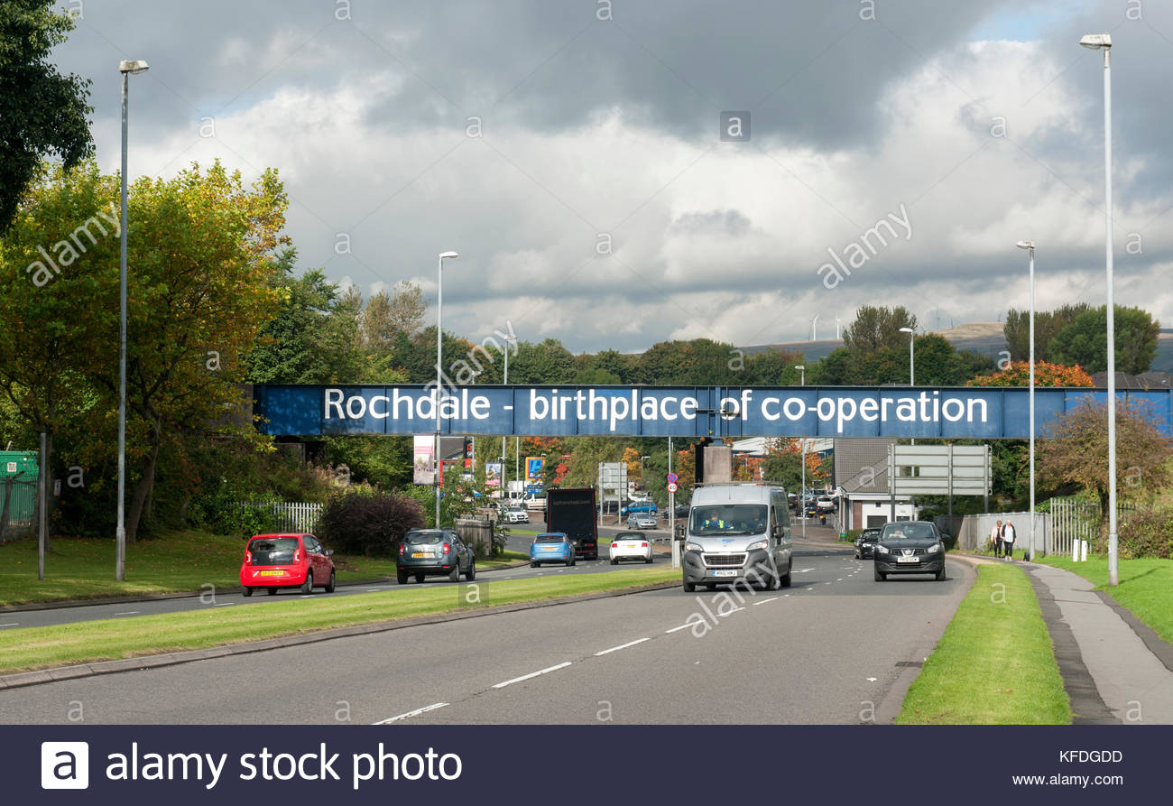 Line Art Rochdale : Principles stock photos images alamy