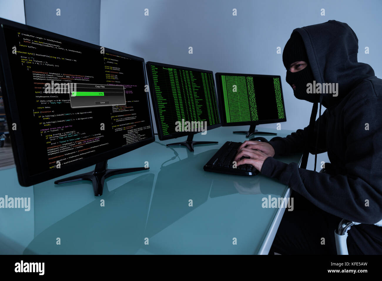 What is Hacking - Definition from Techopedia