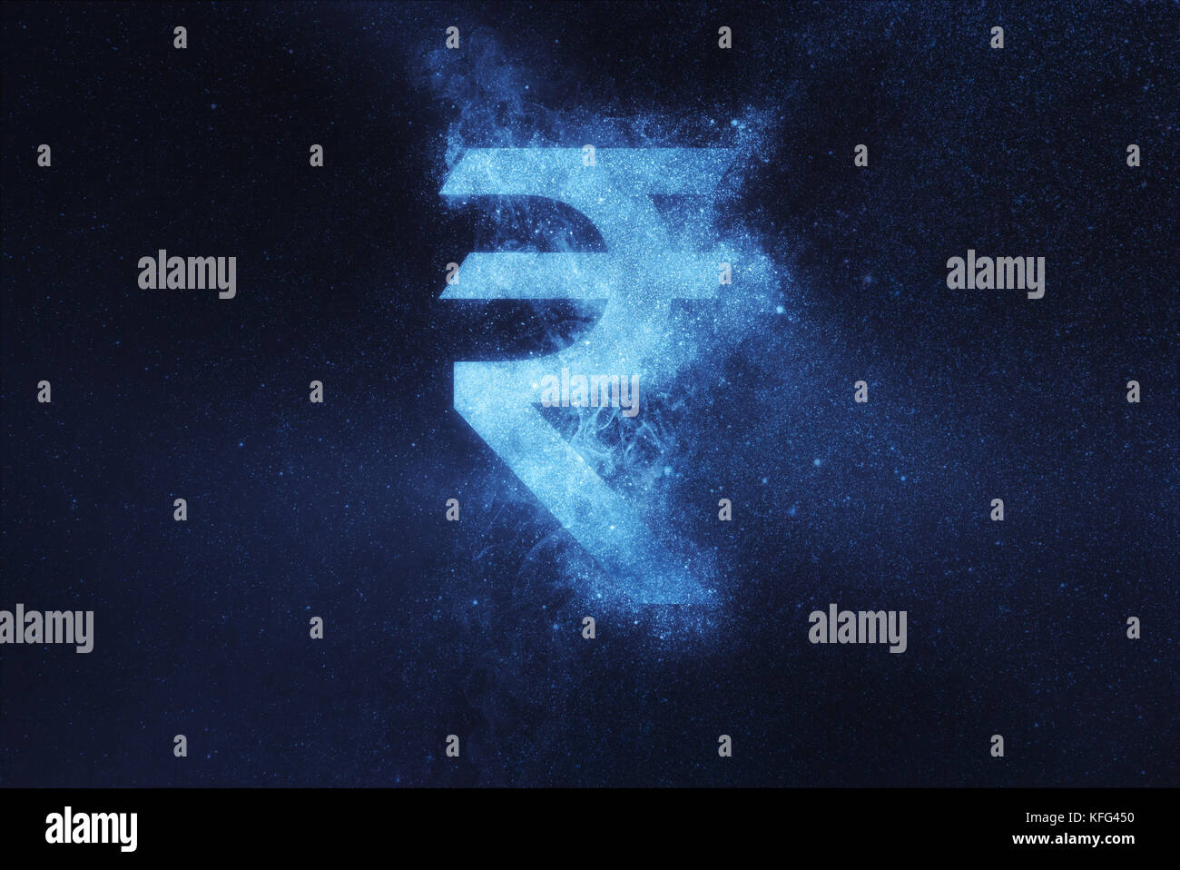 Indian Currency Symbol Stock Photos & Indian Currency