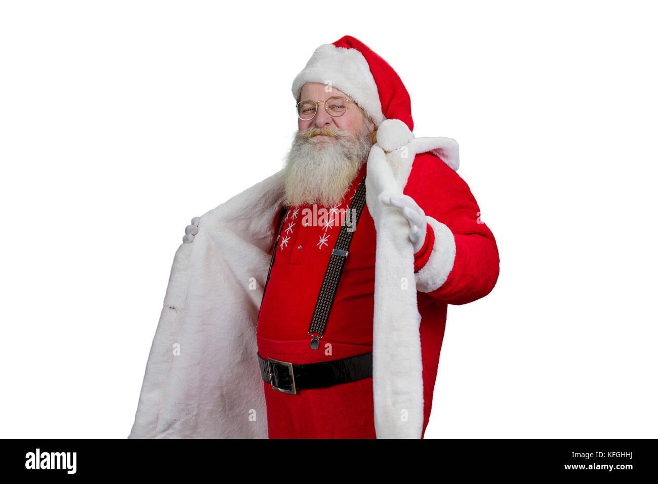 Santa Beard No Background Clipart Free Download Clipart