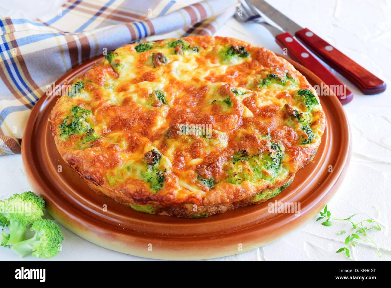 Запеканка с капустой и яйцом рецепт пошагово
