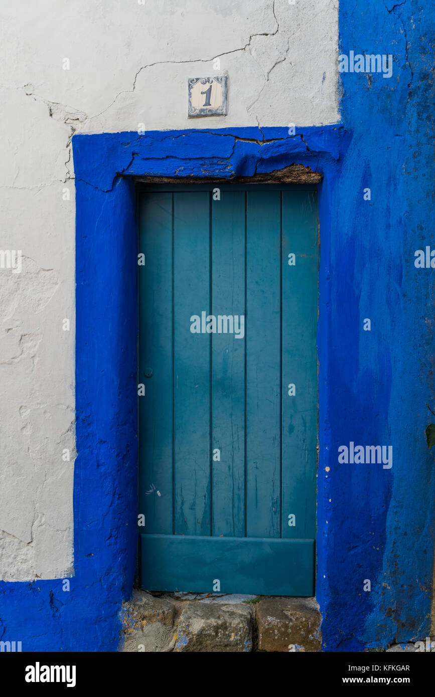 Id F 5825633 also Outdoor Shower Enclosures furthermore Blue Door Frame as well Strategies For Going Green together with Arched Door Frames Upvc Design Idea. on elaborate door hinges
