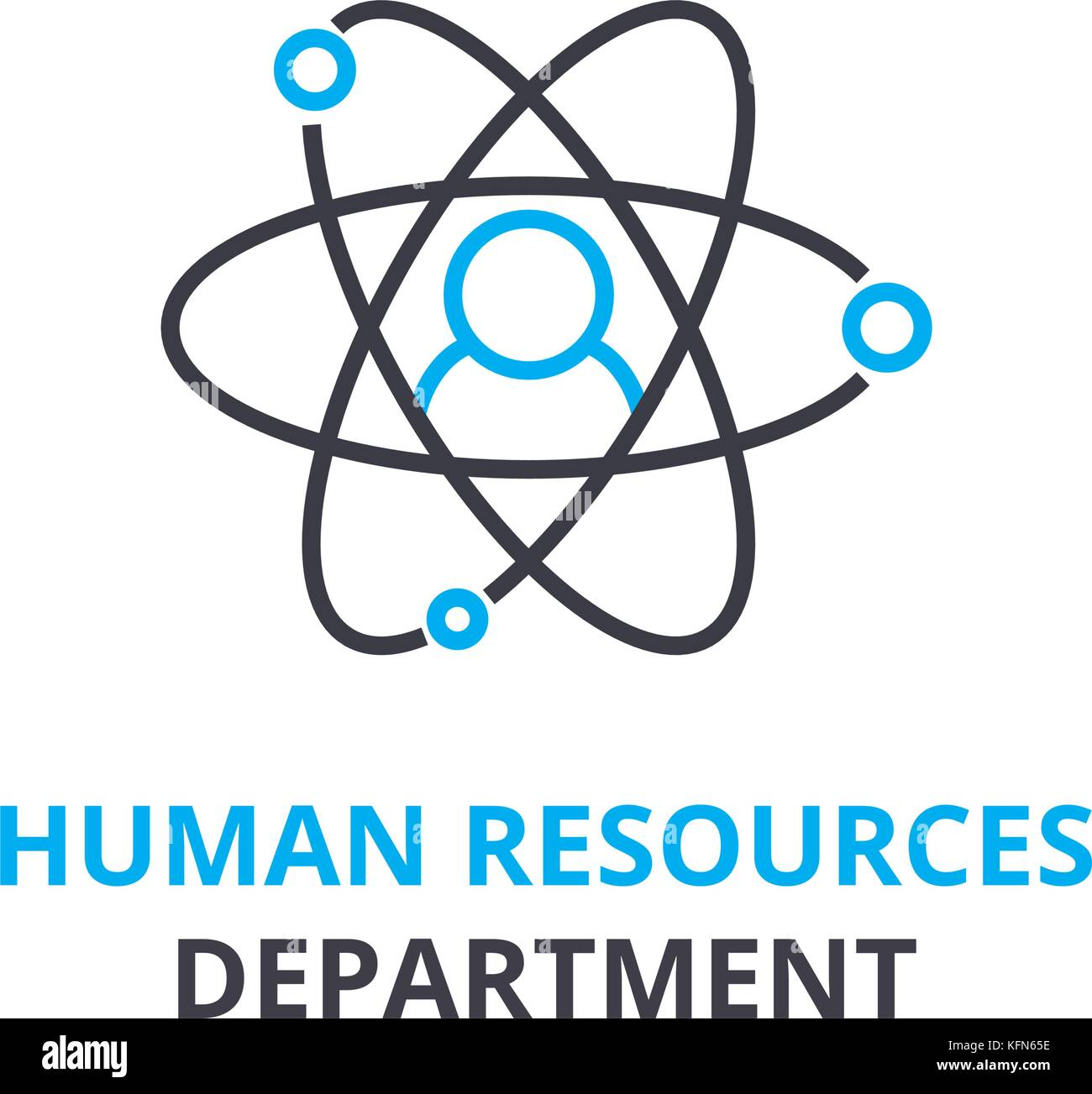 human resource outline