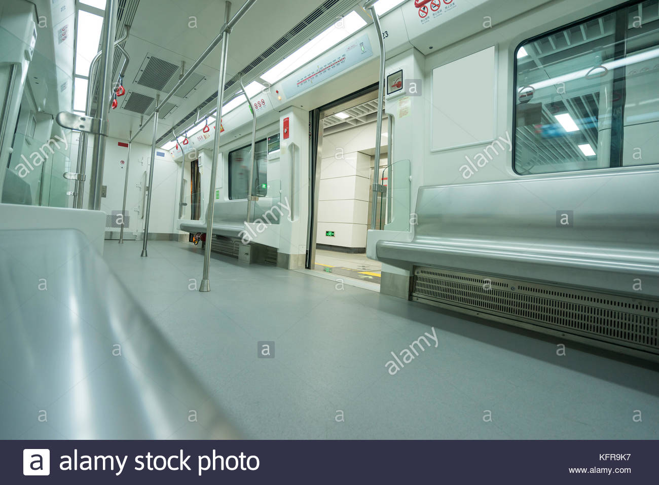 russian train interior stock photos russian train interior stock images alamy. Black Bedroom Furniture Sets. Home Design Ideas