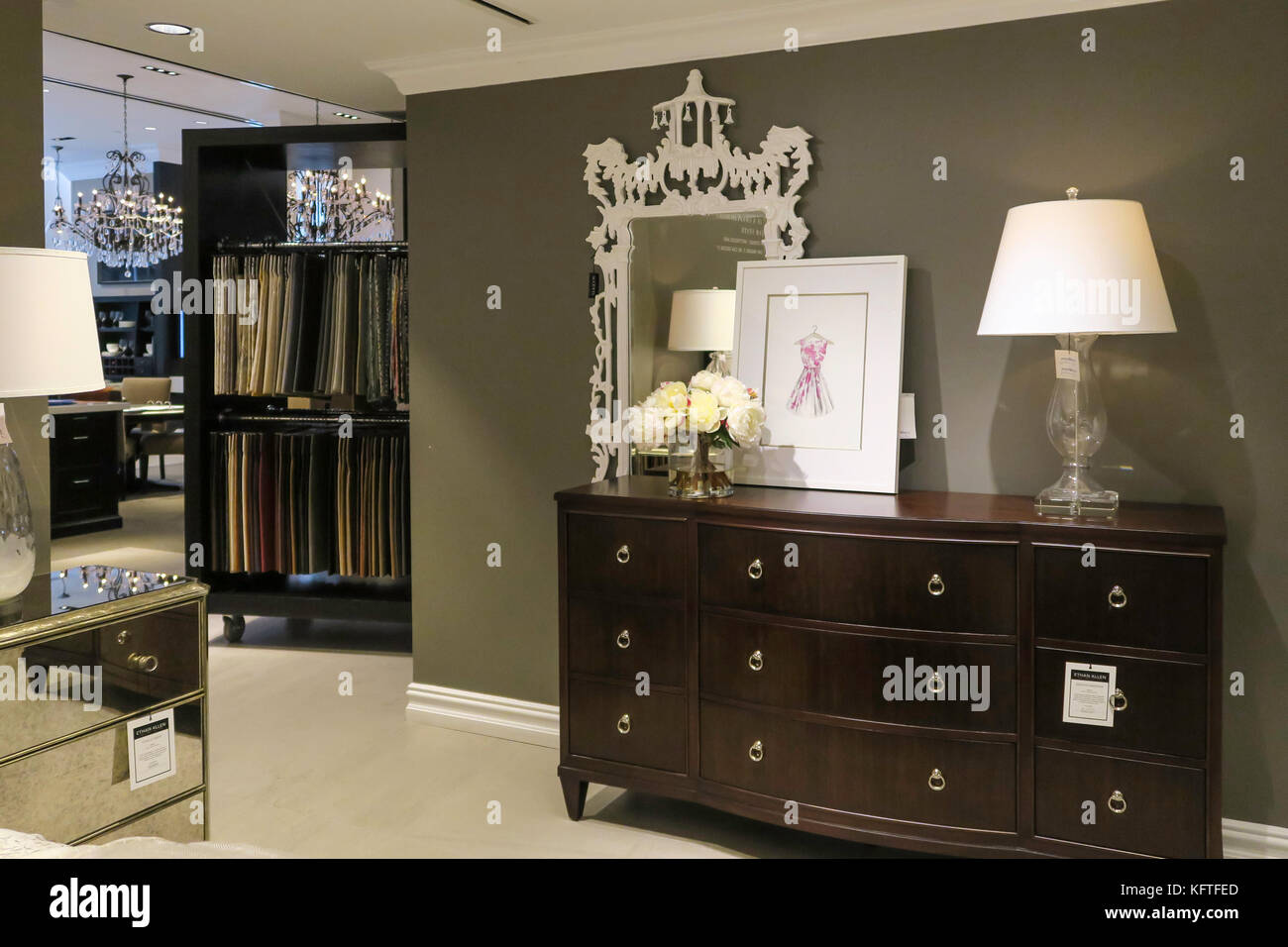High quality furnishings stock photos high quality for Furniture stores nyc
