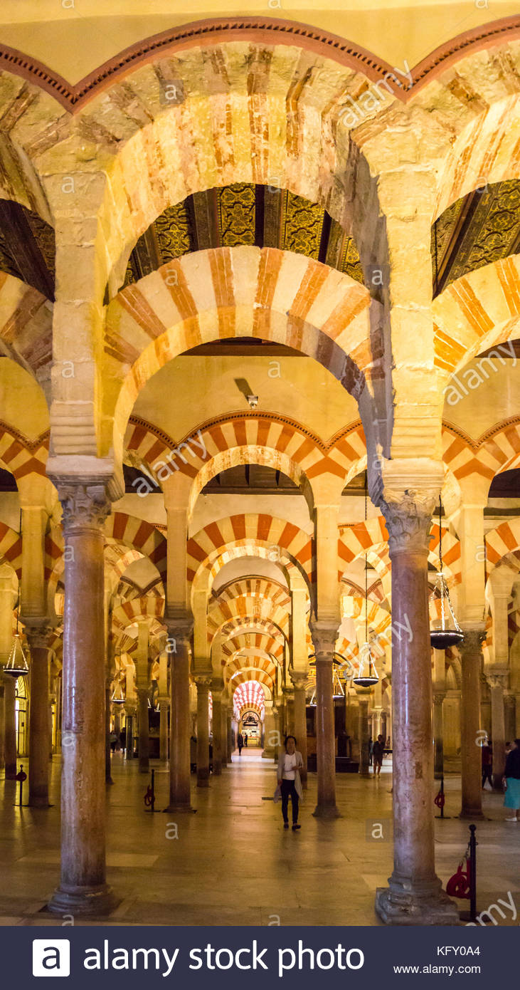 mosque-cathedral-mezquita-catedral-crdob