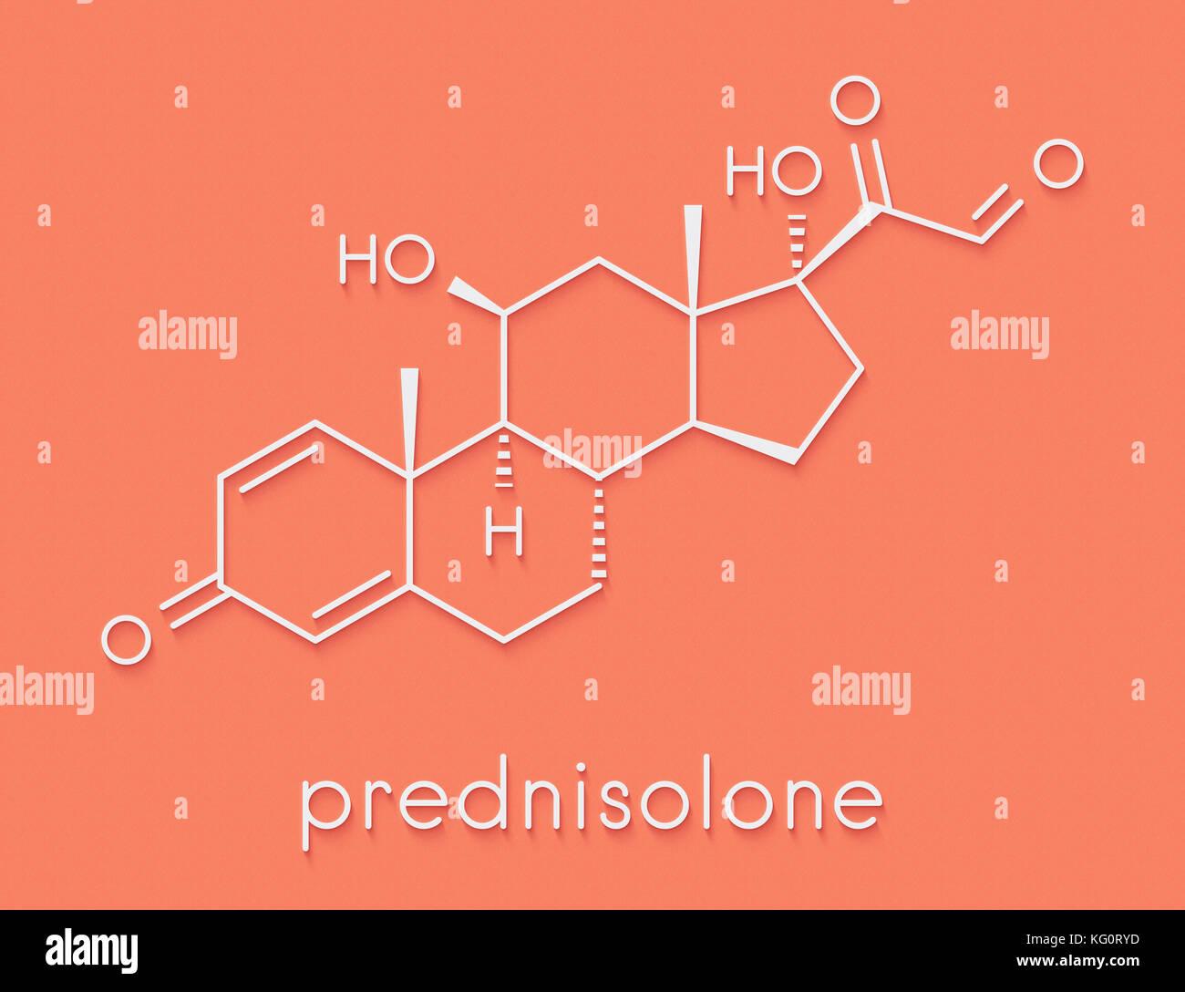 Anabolick steroidy clenbuterol, testostern