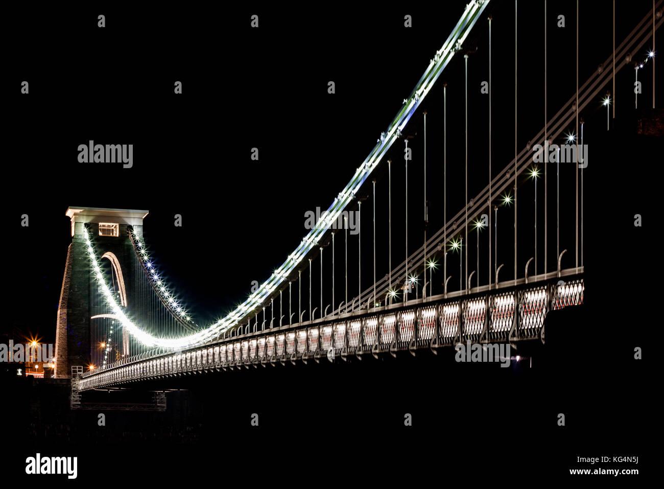 the-bristol-clifton-suspension-bridge-il