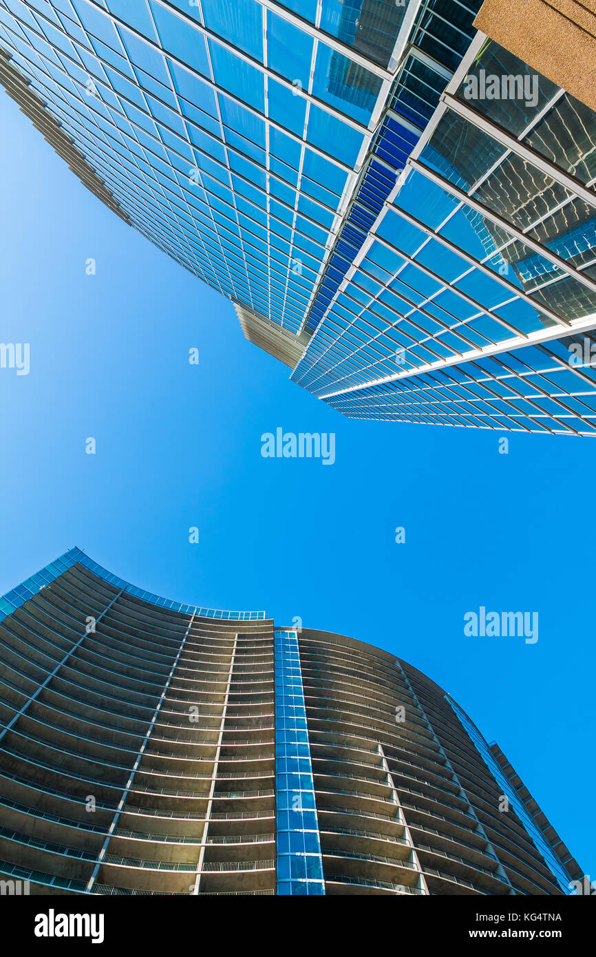 Double Glass Pane Stock Photos & Double Glass Pane Stock Images - Alamy