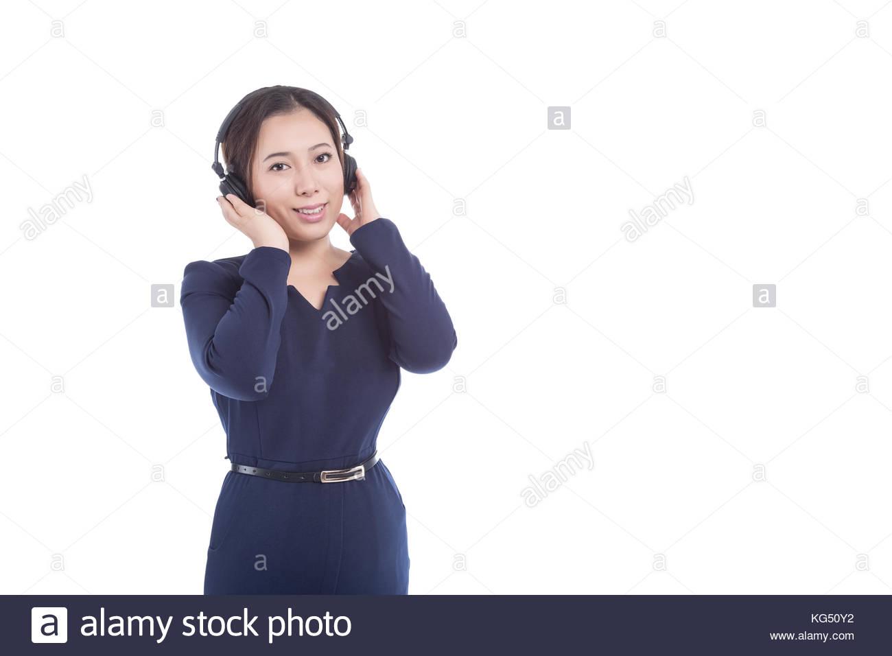 single korea