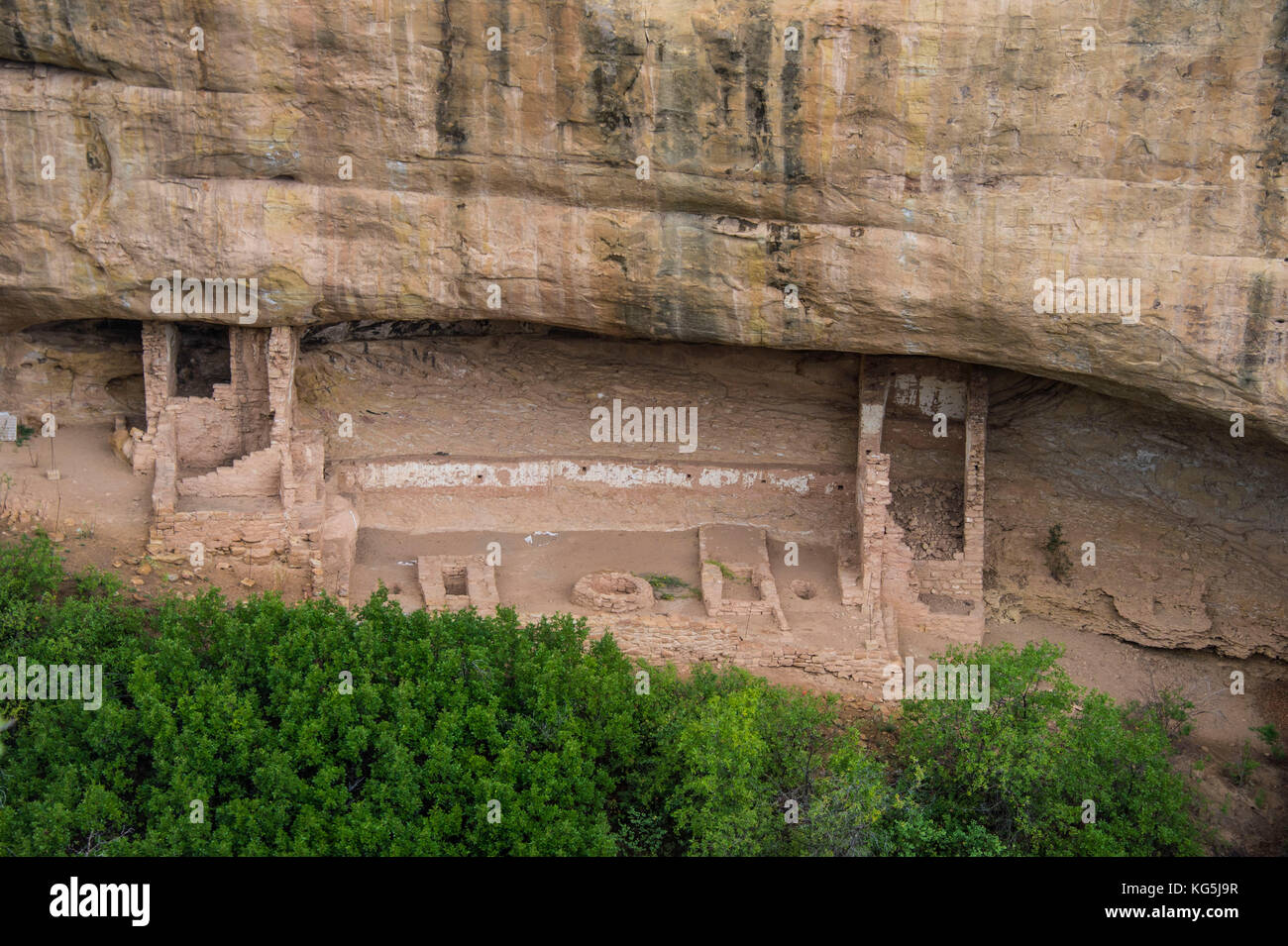 mesa verde national park hindu single men Watch movies and tv shows online watch from devices like ios, android, pc, ps4, xbox one and more registration is 100% free and easy.
