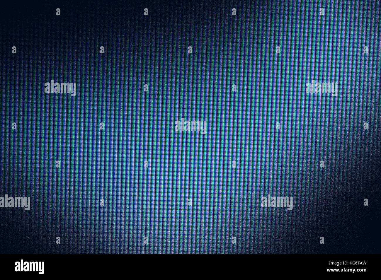 Lcd Screen Texture Background Stock Photos & Lcd Screen ...