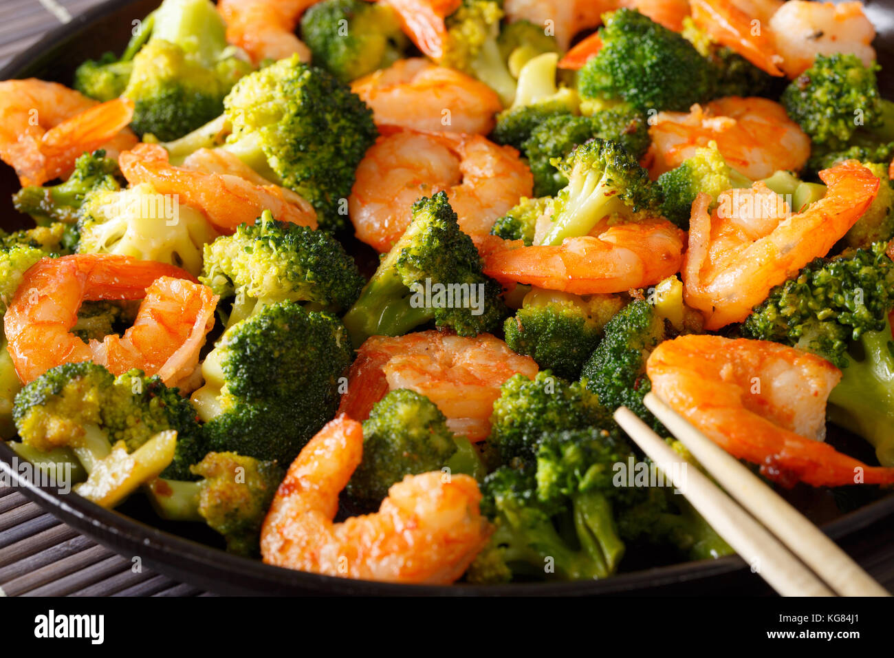 Chinese-Style Stir-fry With Chicken and Vegetables Chinese-Style Stir-fry With Chicken and Vegetables new images