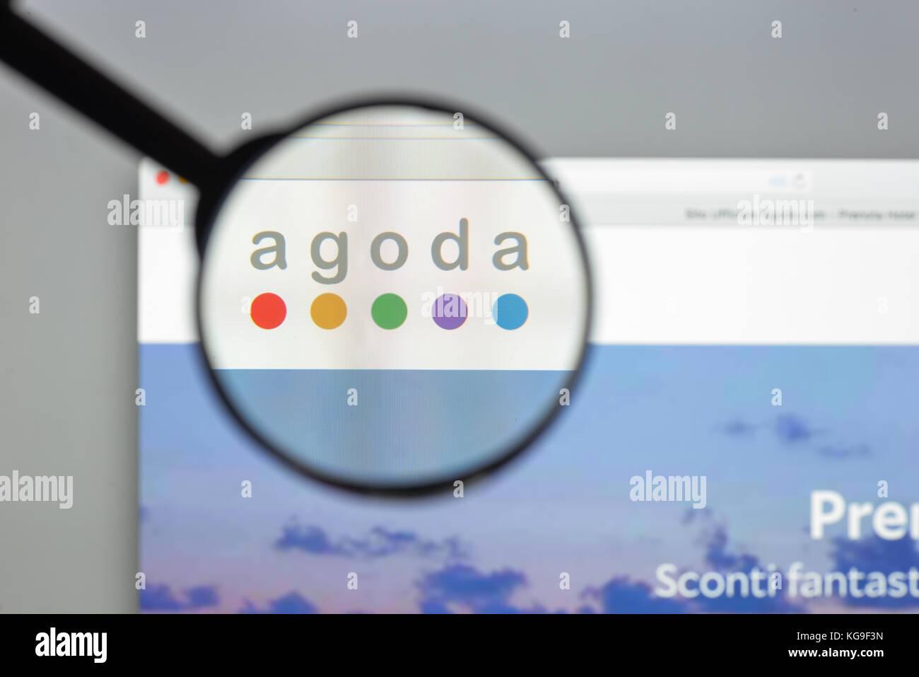 Govia Travel Card