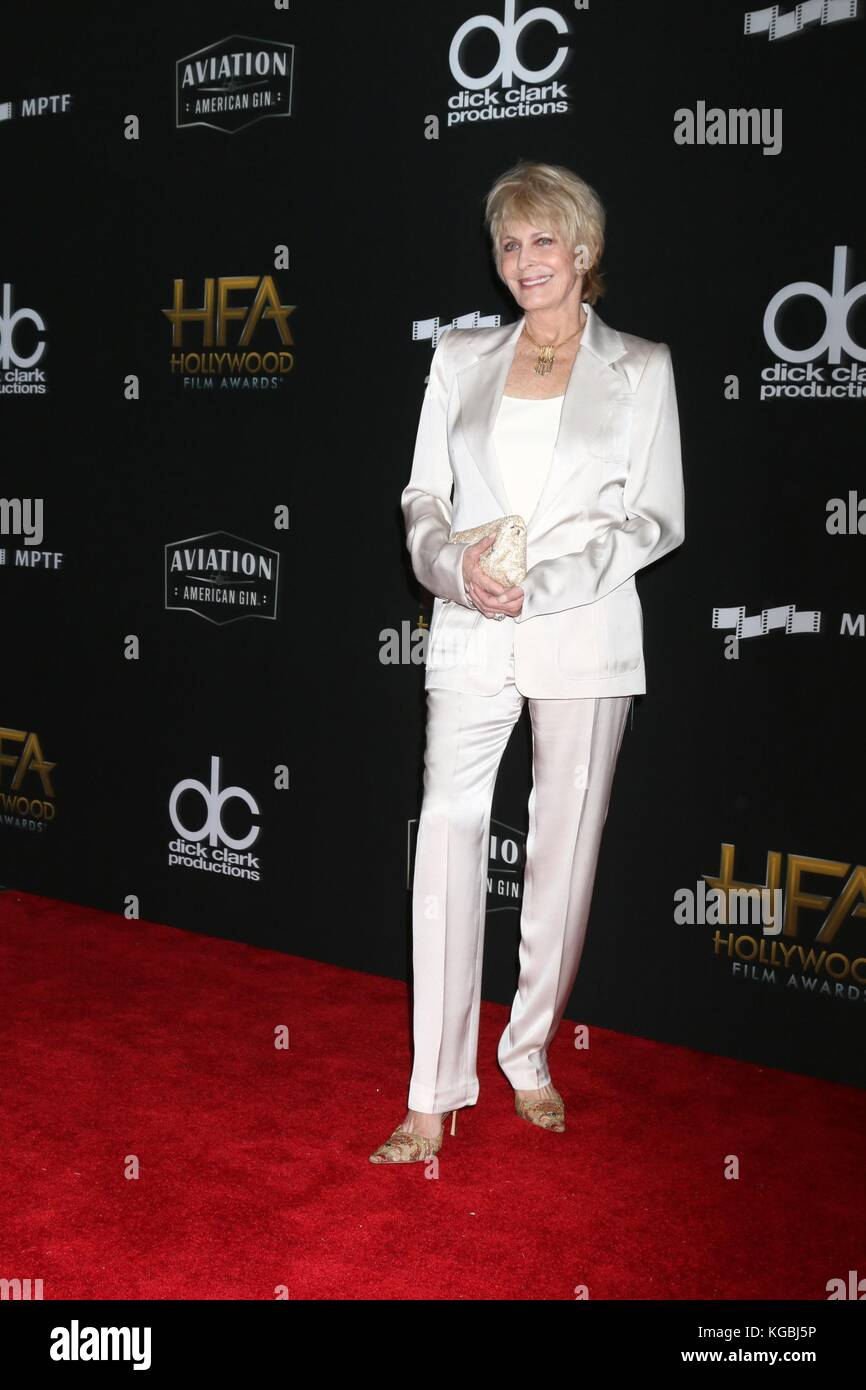 Joanna Cassidy Stock Photos & Joanna Cassidy Stock Images ...
