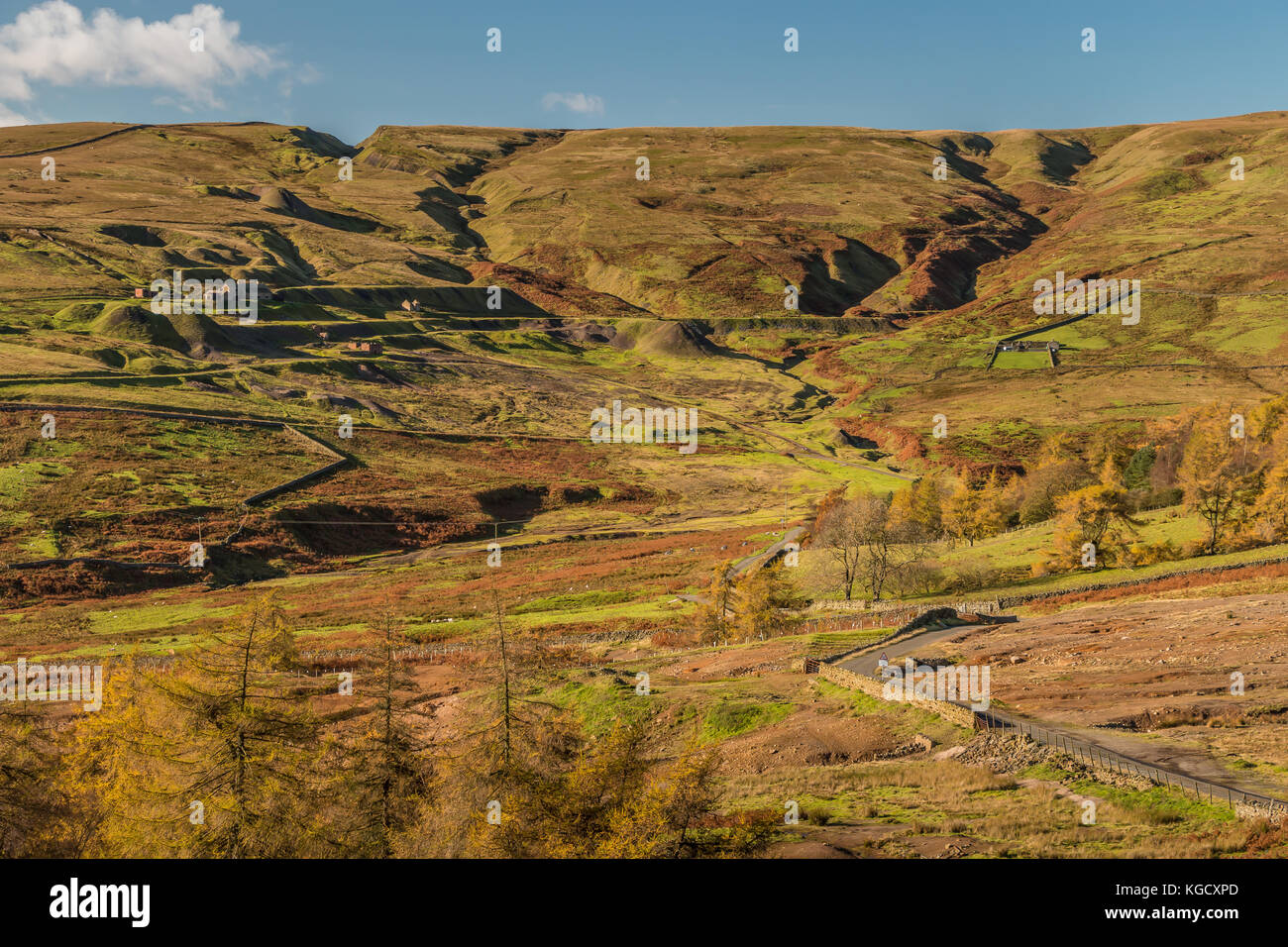 north-pennine-landscape-the-remains-of-t
