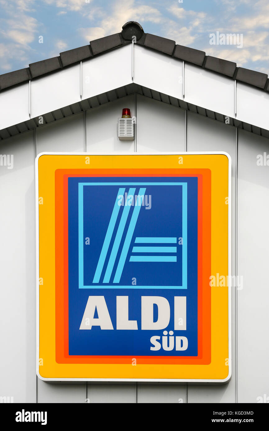 Aldi and Lidl Aldi & Lidl While&nbspEssay
