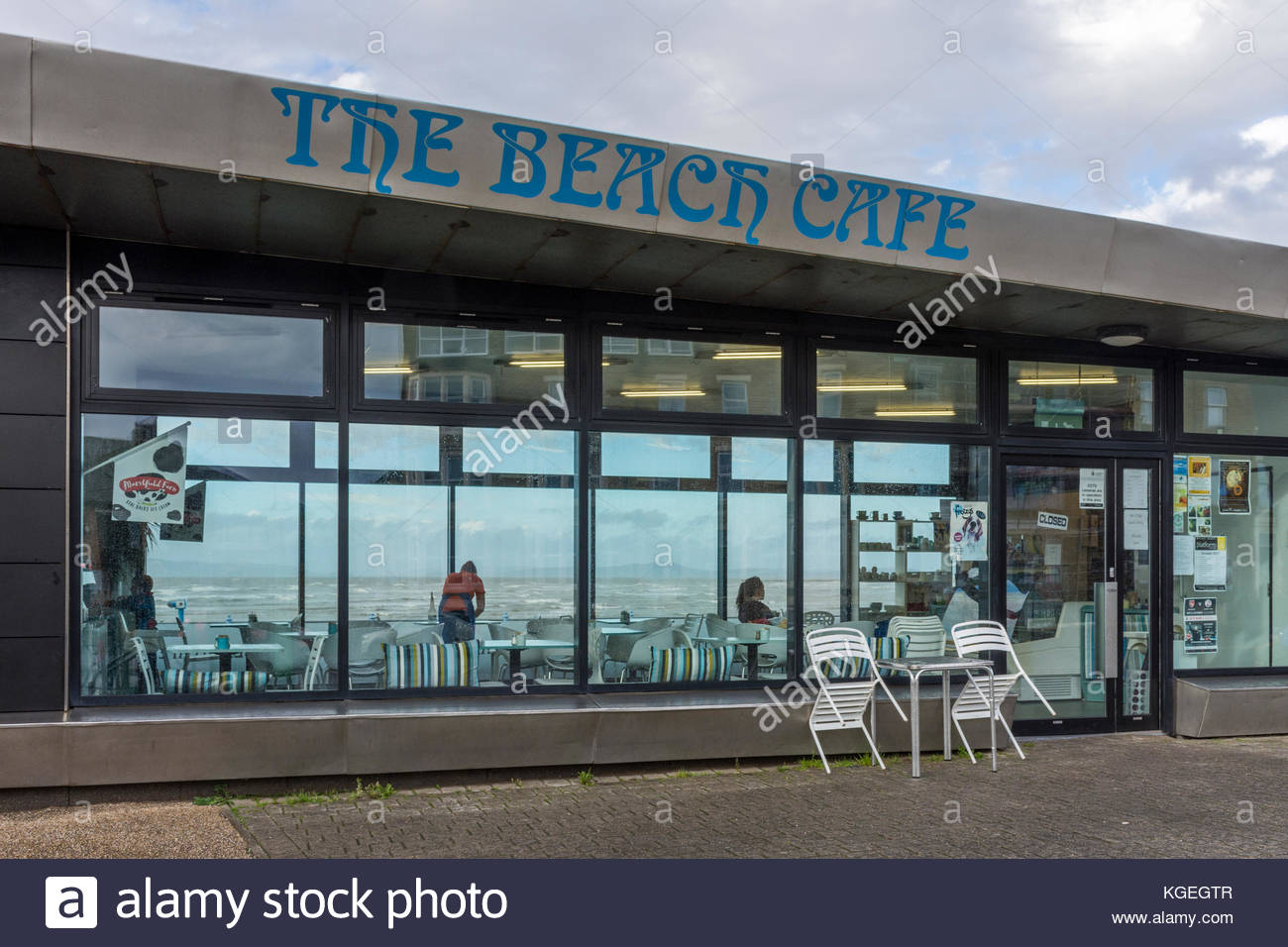 Don Cafe West Palm Beach
