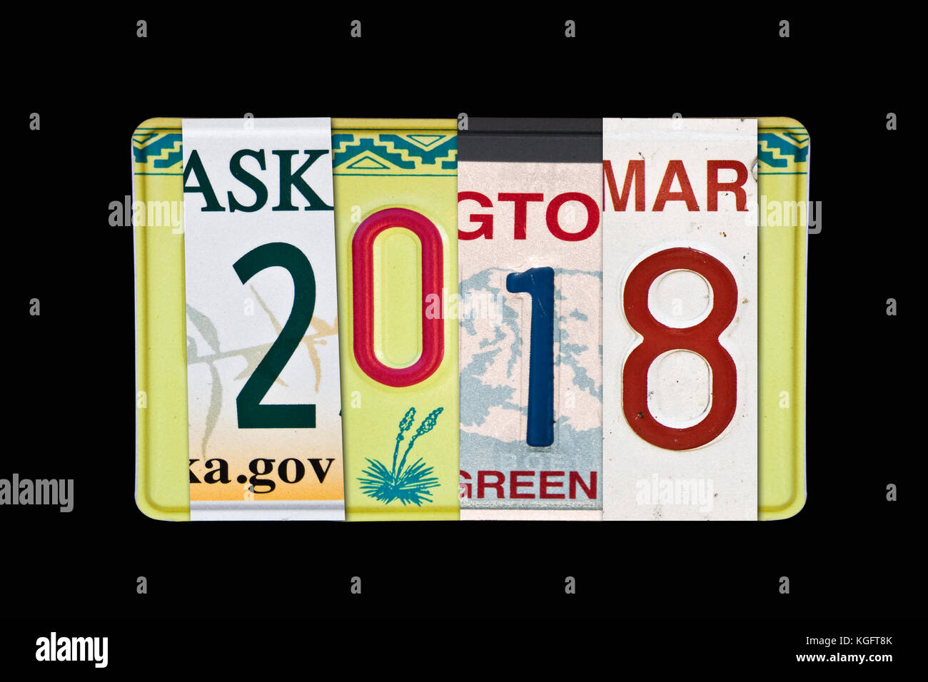 Card Licence Stock Photos & Card Licence Stock Images - Alamy