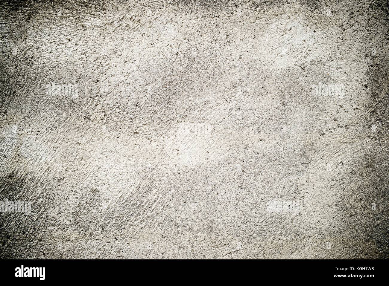 Dirt Smudged Stock Photos Amp Dirt Smudged Stock Images Alamy