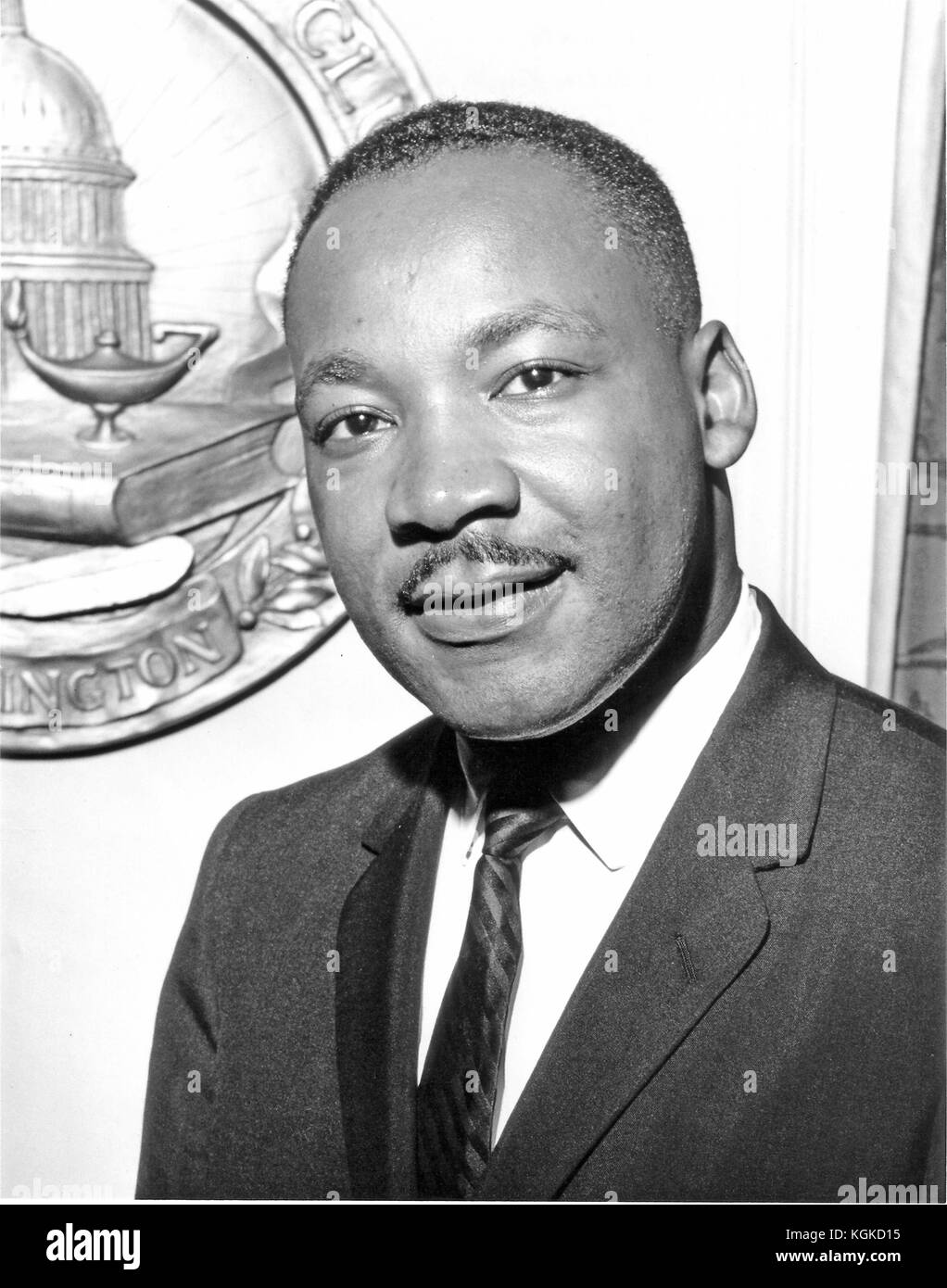 """a review of the speech of martin luther king jr A large crowd for this year's rev dr martin luther king jr luncheon saturday at the decatur club the theme for this year's event is """"50 years later – what."""