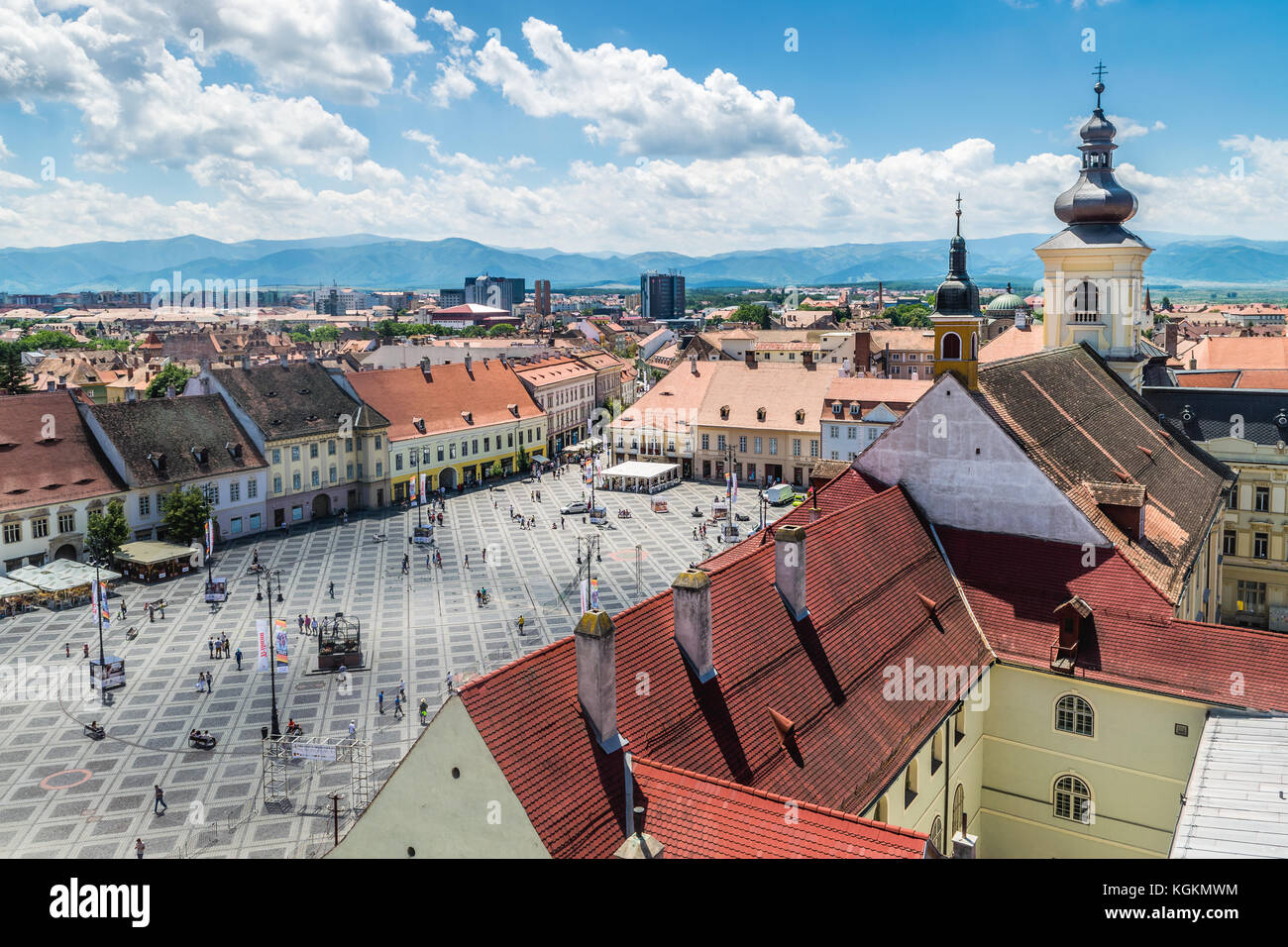 an overview of romania Learn about eastern europe, a region that encompasses many different cultures, ethnicities, languages, and histories.