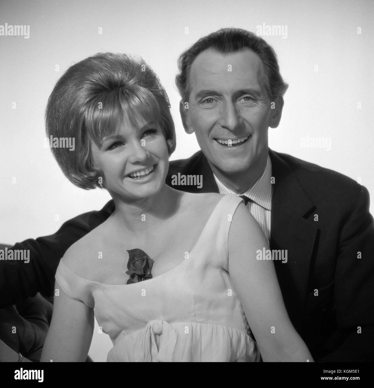 dating 1965 s Jane fonda news, gossip,  relationship history jane fonda relationship list jane fonda dating history, 2018, 2017,  1965: cat ballou: movie: joy house: 1964.