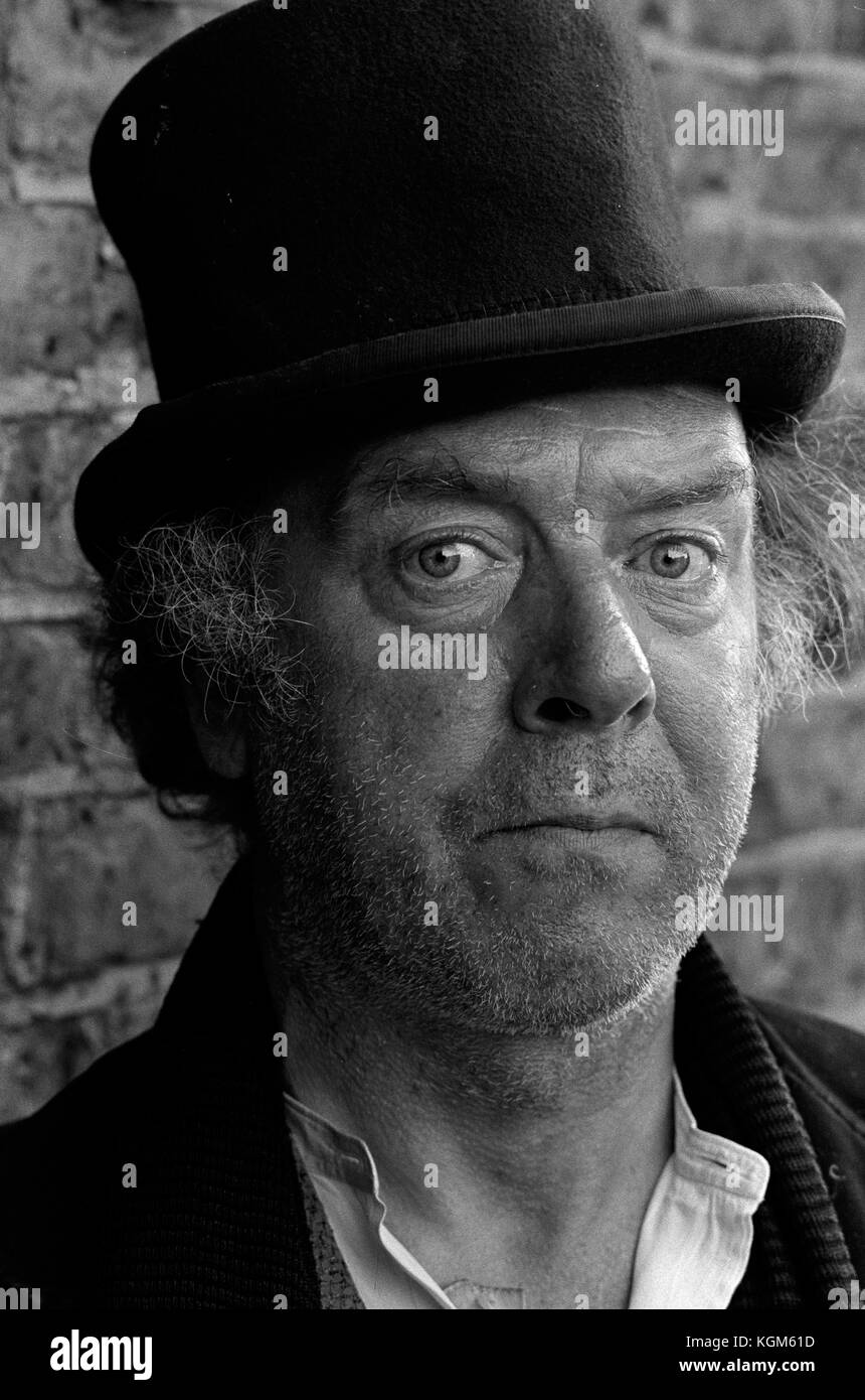 freddie jones - photo #4